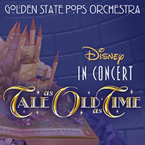 Goldenstatepopsoldtale-042110
