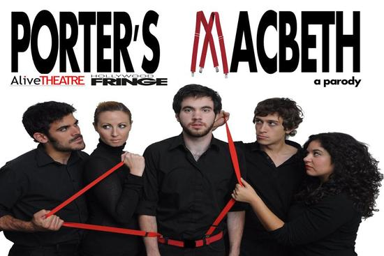 Hollywoodfringe-macbeth